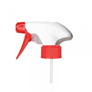 Codi energic Ersatzpumpe